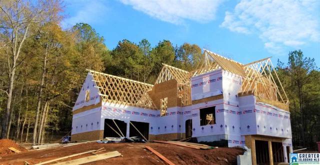 206 Bridge Dr, Birmingham, AL 35242 (MLS #783977) :: Josh Vernon Group