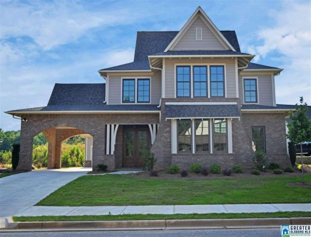 6084 English Village Ln, Birmingham, AL 35242 (MLS #806527) :: LIST Birmingham