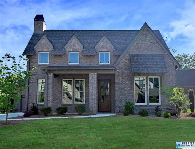 6050 English Village Ln, Birmingham, AL 35242 (MLS #806568) :: LIST Birmingham