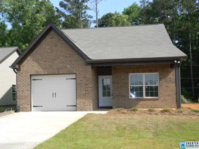 4003 Spruce Cove, Springville, AL 35146 (MLS #810215) :: LIST Birmingham