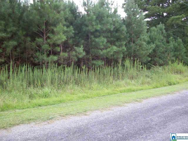 0 Hwy 55 #1, Westover, AL 35147 (MLS #818415) :: LocAL Realty
