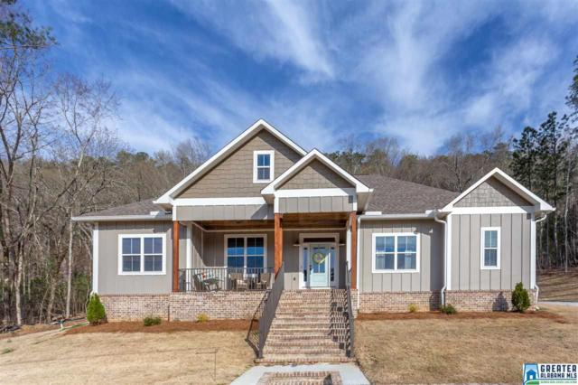 Heritage Green Real Estate & Homes for Sale in Oneonta, AL  See All