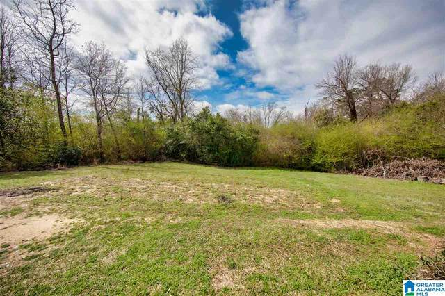 6026 Parkview Trail #40, Sylvan Springs, AL 35118 (MLS #849765) :: Lux Home Group