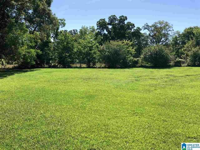 258 Parkview Drive #36, Sylvan Springs, AL 35118 (MLS #849769) :: EXIT Magic City Realty
