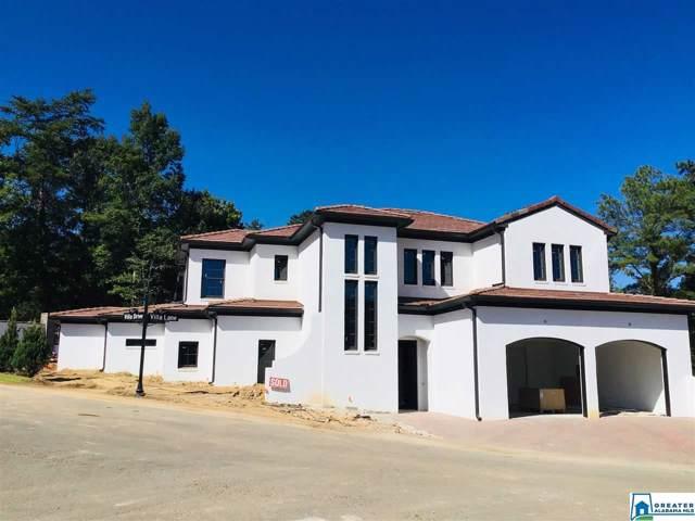 3797 Villa Dr, Irondale, AL 35210 (MLS #850288) :: Josh Vernon Group