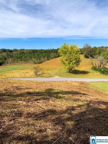 0 Hays Cemetery Rd #1, Hayden, AL 35079 (MLS #864790) :: Gusty Gulas Group