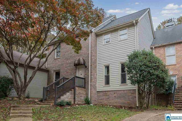 3011 Old Stone Dr, Birmingham, AL 35242 (MLS #900483) :: Josh Vernon Group