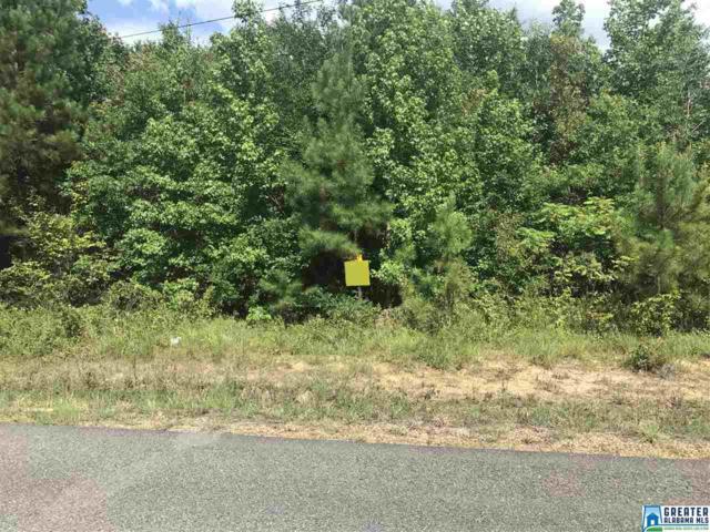 Lot 2 Mill Creek Rd #2, Nauvoo, AL 35578 (MLS #607589) :: Gusty Gulas Group