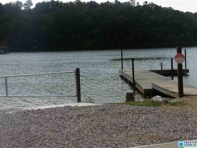 Indian Bow Rd 3 LOTS, Hayden, AL 35180 (MLS #754188) :: Gusty Gulas Group