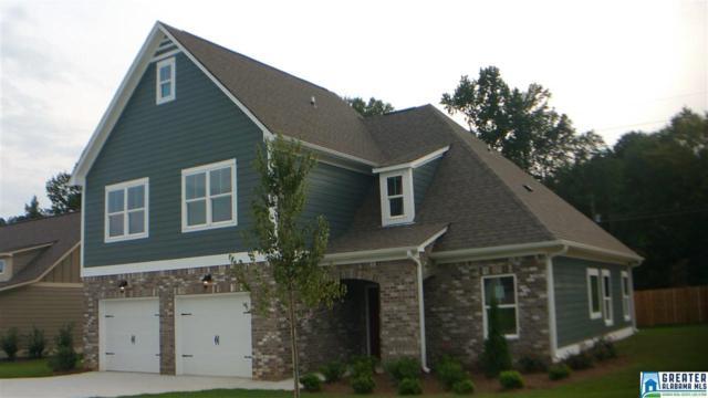 308 Shelby Farms Ln, Alabaster, AL 35007 (MLS #774242) :: LIST Birmingham