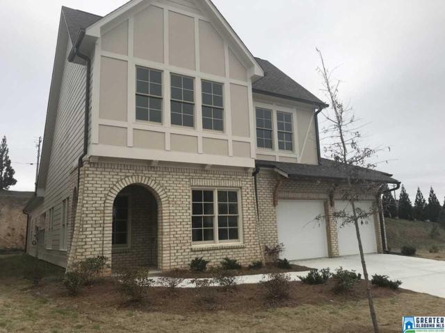 508 Fox Run Ln, Pell City, AL 35125 (MLS #785533) :: LIST Birmingham