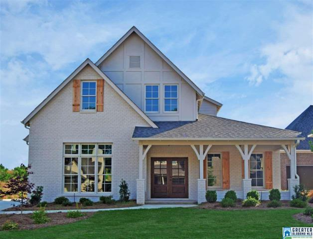 6064 English Village Ln, Birmingham, AL 35242 (MLS #800495) :: LIST Birmingham