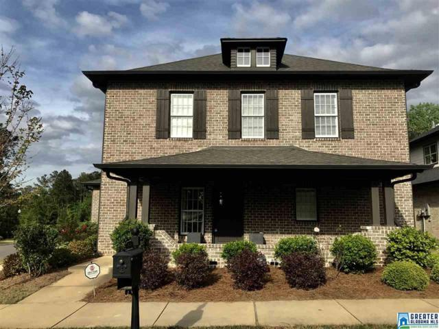2400 Montauk Rd, Hoover, AL 35226 (MLS #803116) :: LIST Birmingham