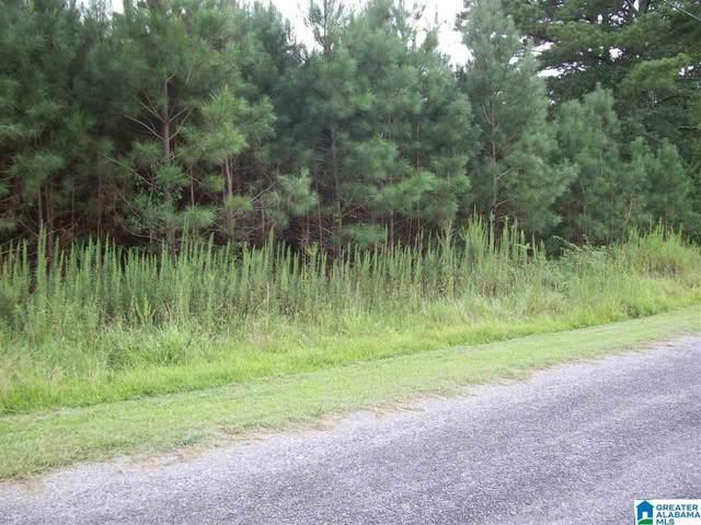 0 Highway 55 #1, Westover, AL 35147 (MLS #818415) :: Lux Home Group