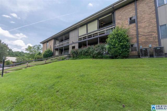 3101 Lorna Rd #1022, Hoover, AL 35216 (MLS #821643) :: LIST Birmingham