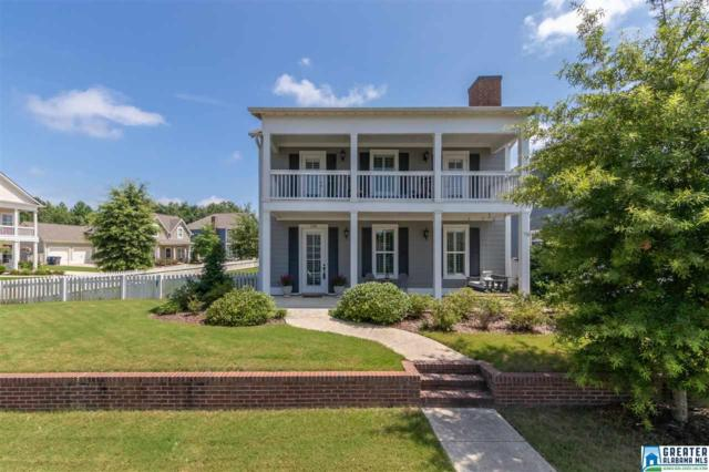 134 Ashleigh Rd, Helena, AL 35080 (MLS #822656) :: Josh Vernon Group