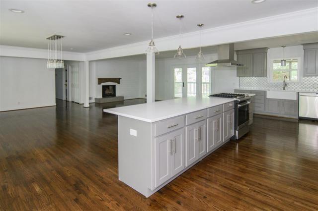 1405 Overwood Rd, Birmingham, AL 35222 (MLS #827871) :: The Mega Agent Real Estate Team at RE/MAX Advantage