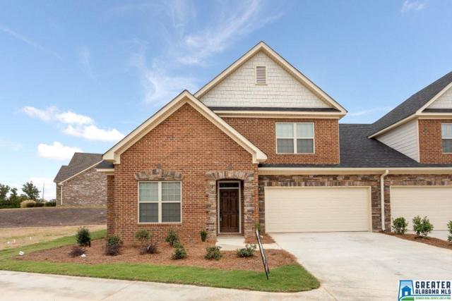 195 Puttenum Way, Oxford, AL 36203 (MLS #828157) :: Josh Vernon Group