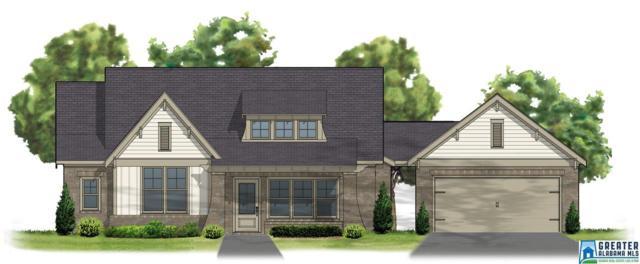 412 Griffin Park Ln, Birmingham, AL 35242 (MLS #828527) :: The Mega Agent Real Estate Team at RE/MAX Advantage