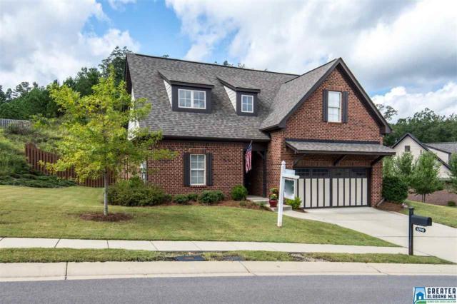 1290 Grants Way, Birmingham, AL 35210 (MLS #829819) :: The Mega Agent Real Estate Team at RE/MAX Advantage