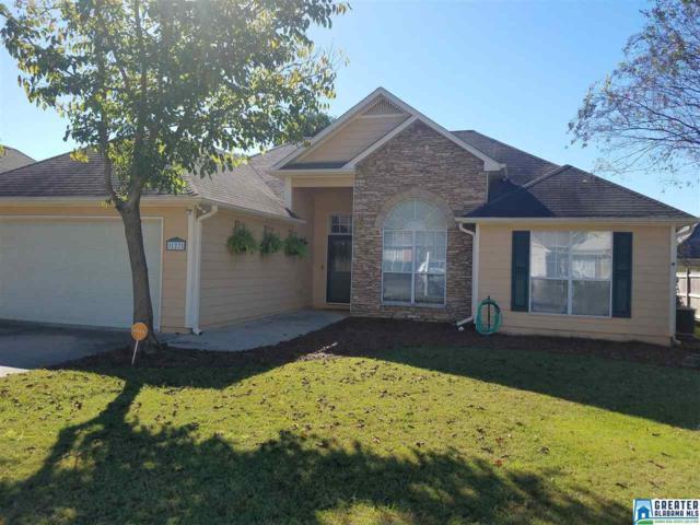 127 Sunset Ln, Calera, AL 35040 (MLS #830428) :: The Mega Agent Real Estate Team at RE/MAX Advantage