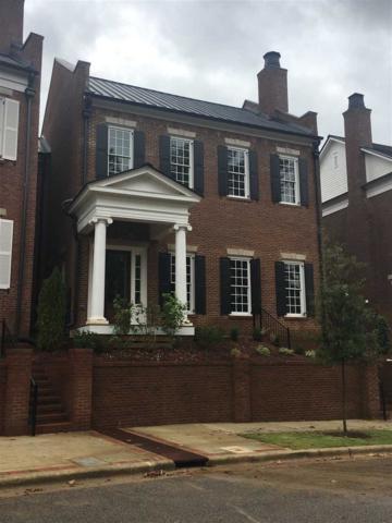 4347 Village Green Cir, Hoover, AL 35226 (MLS #832879) :: LIST Birmingham