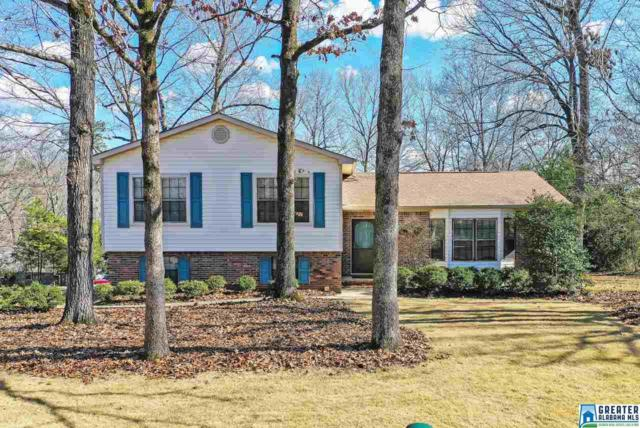 1502 Citation Terr, Helena, AL 35080 (MLS #839773) :: LIST Birmingham
