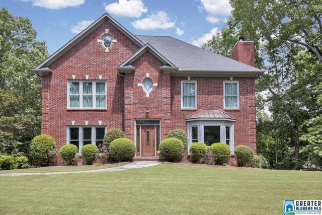 5019 Applecross Rd, Birmingham, AL 35242 (MLS #854731) :: LocAL Realty