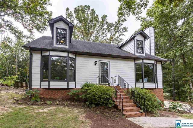 5156 Colonial Park Rd, Birmingham, AL 35242 (MLS #894781) :: JWRE Powered by JPAR Coast & County