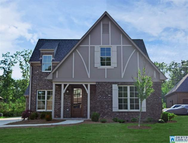 6046 English Village Ln, Birmingham, AL 35242 (MLS #800457) :: LIST Birmingham