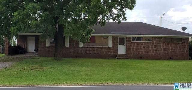 2761 Pawnee Rd, Birmingham, AL 35217 (MLS #853880) :: LIST Birmingham