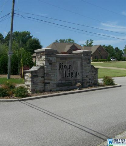 River Heights Dr #3, Cleveland, AL 35049 (MLS #635484) :: Josh Vernon Group