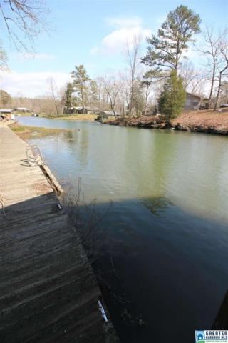 527 Glaze Creek Rd, Bessemer, AL 35023 (MLS #811570) :: LIST Birmingham