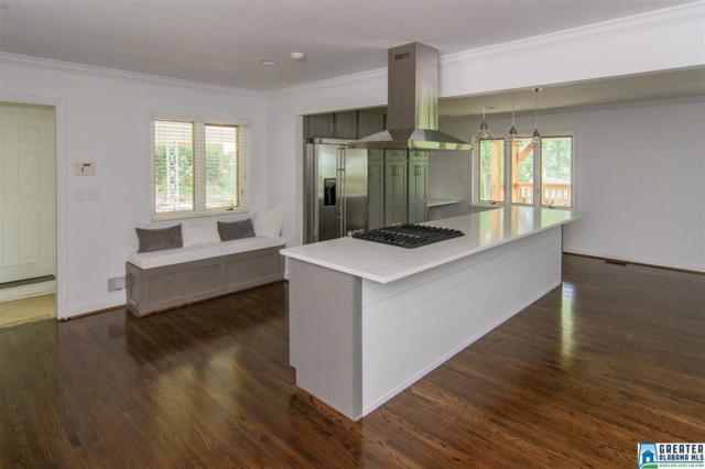 1405 Overwood Rd, Birmingham, AL 35222 (MLS #827871) :: Brik Realty