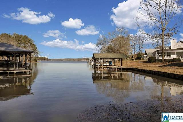 19021 River Dr, Shelby, AL 35143 (MLS #865304) :: Josh Vernon Group