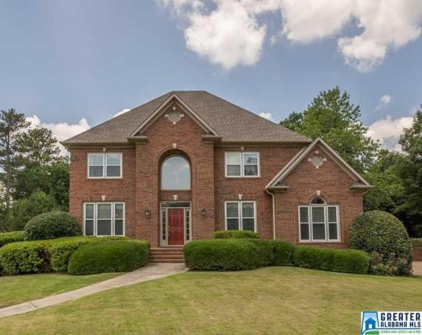 6202 Eagle Point Cir, Birmingham, AL 35242 (MLS #834718) :: The Mega Agent Real Estate Team at RE/MAX Advantage