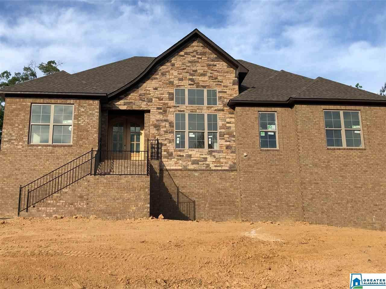 905 Aster Pl - Photo 1