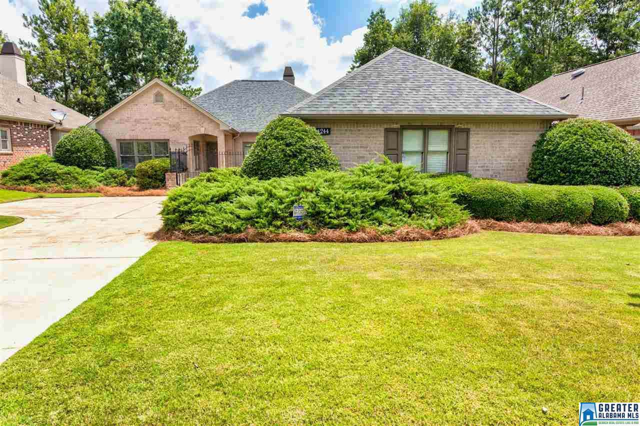 4244 Vestview Cir - Photo 1