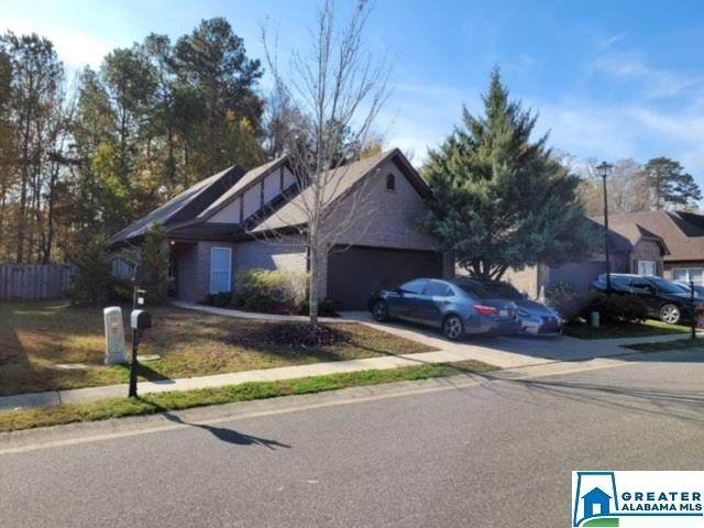 6573 Southern Trace Dr - Photo 1