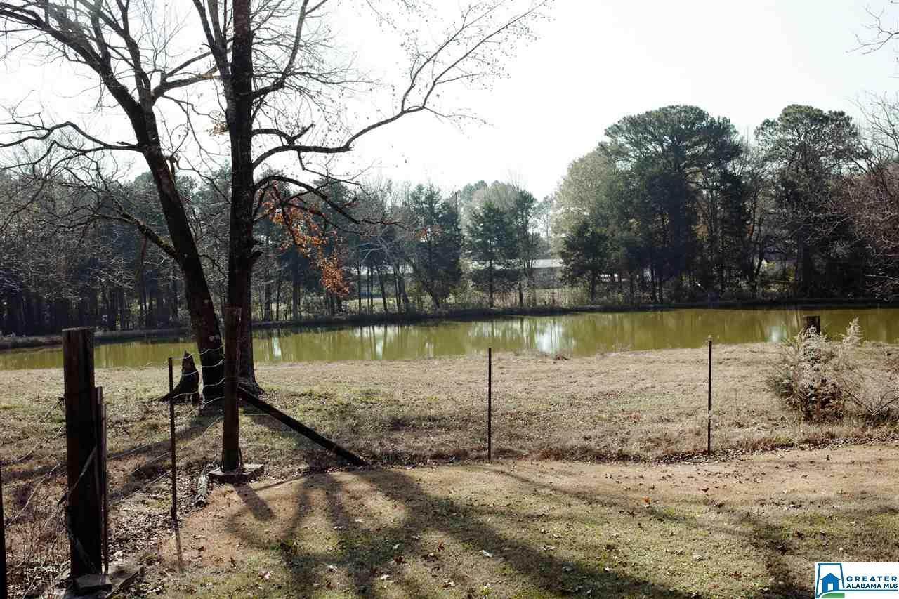 2086 State Farm Rd - Photo 1