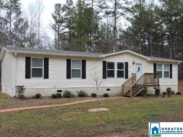 207 Co Rd 4315 - Photo 1