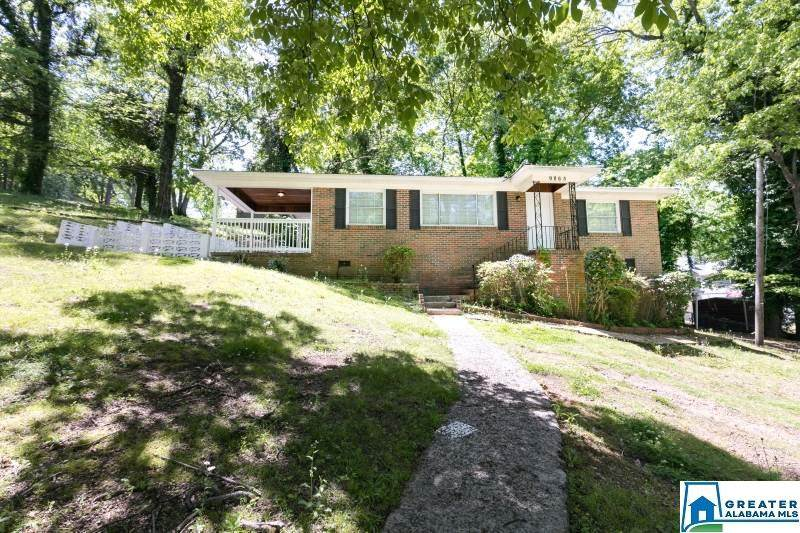 9865 Redcliff Rd - Photo 1