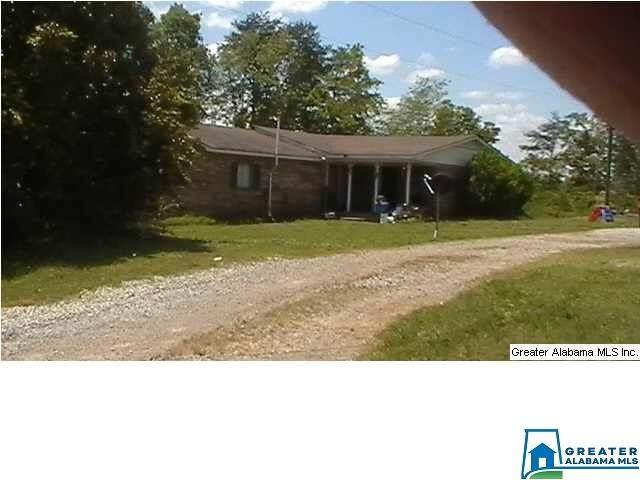 9486 Dads Hill Rd - Photo 1