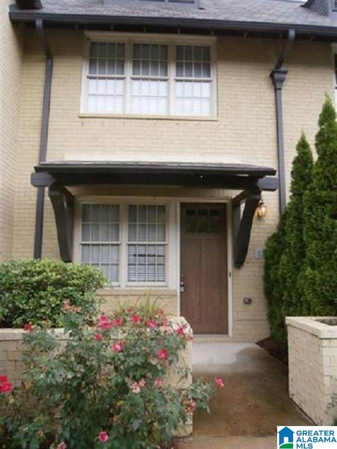 1204 Barristers Ct - Photo 1