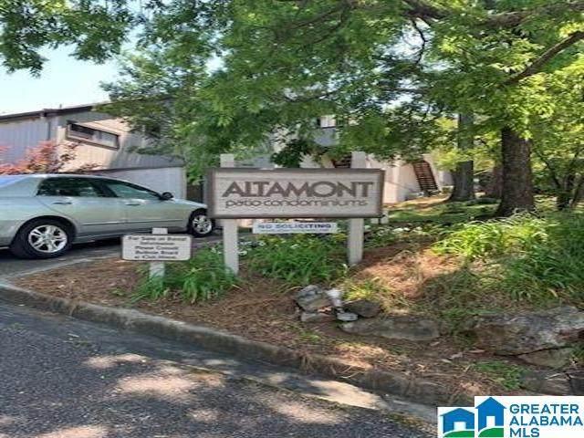 3350 Altamont Rd - Photo 1