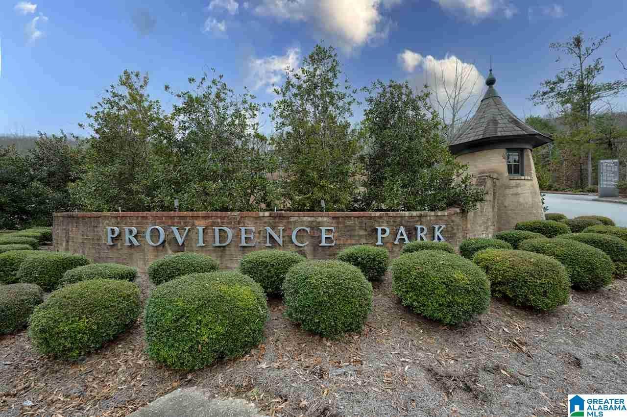 1900 Providence Park - Photo 1