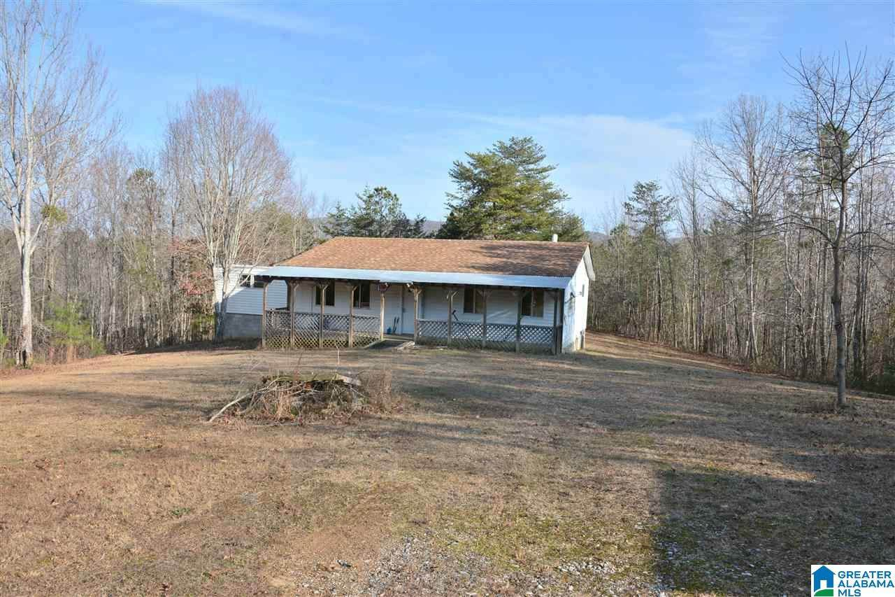 501 Rocky Ford Ln - Photo 1