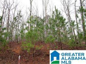 7996 Forest Loop #1, Pinson, AL 35126 (MLS #1272857) :: Lux Home Group
