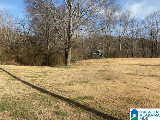 0 Fox Trot Cir #2, Blountsville, AL 35031 (MLS #1273102) :: Bailey Real Estate Group