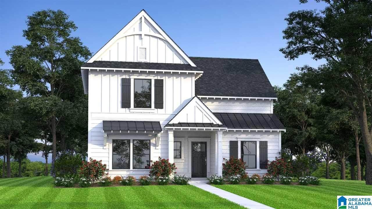 1504 Cottage Grove - Photo 1